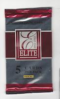 2011-12 Elite (Paket)