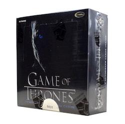 Game of Thrones Season 7 (Trading Cards Box)