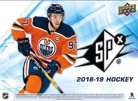 2018-19 SPx
