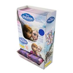 Panini Disney Frozen Sticker & Album Kit