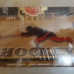 1994-95 Select