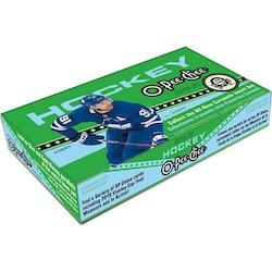 2019-20 O-Pee-Chee (Hobby Box)