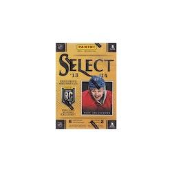 2013-14 Select (Blaster)