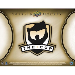 2018-19 The Cup