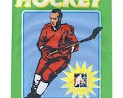 2009-10 ITG Year in Hockey 1972 (Löspack)