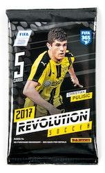 2016-17 Revolution (Hobby Pack)