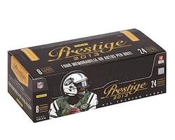 2013 Panini Prestige Football (Hobby Box)