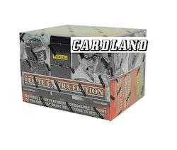 2014 Panini Elite Extra Edition Baseball (Hobby Box)