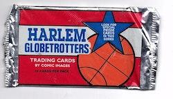 1992 Harlem Globetrotters (Löspaket)