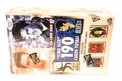 2008 Press Pass Elvis (Bonus Box)