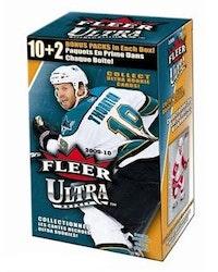 2009-10 Fleer Ultra (Blaster)