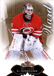 2014-15 Fleer Showcase