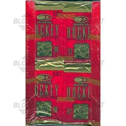1997-98 Donruss (Hobby Pack)