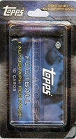 2015 Topps Field Access Football (Hobby Blister Pack)