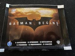 Bbatman Begins Sticker Pack