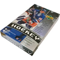 1998-99 Upper Deck Series 1 (Hobby Box)