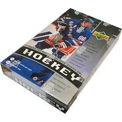 1998-99 Upper Deck Series 1 (Hobby Box)