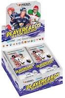 2012-13 Hockeyallsvenskan Playercards (Hel Box)