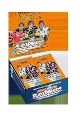 2014-15 Hockeyallsvenskan Playercards (Hel Box)