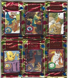 Easter Cards Premiere Edition (Löspaket)