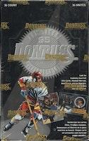 1994-95 Donruss Series 1 (Hobby Box)