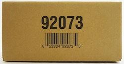 2019-20 Upper Deck Series 1 (Fat Pack Box)