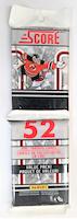 2011-12 Score (Value Pack)