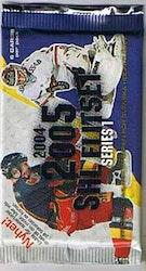 2004-05 SHL Elitset (Series 1 - Löspaket)