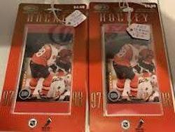 1997-98 Donruss (Blister Pack)