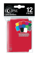 Ultra Pro - Eclipse Multi-Card Dividers