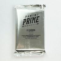 2019-20 Panini Prime (Hobby Pack)