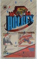 1993-94 Topps Premier Series 2 (Hobby Box)