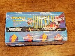 1994-95 Pinnacle Series 1 (Hobby Box)