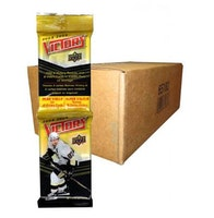 2008-09 Upper Deck Victory (Fat Pack Box - 18 Packs)