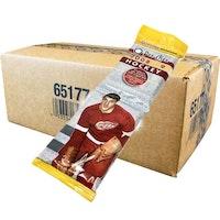 2008-09 O-Pee-Chee Hockey (Fat Pack Box)