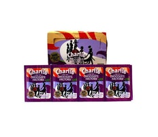 Charlie and the Chocolate Factory Mini Movie Trading Card Pack