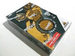1997-98 Pinnacle Mint Collection (Hel Box - 24 paket)