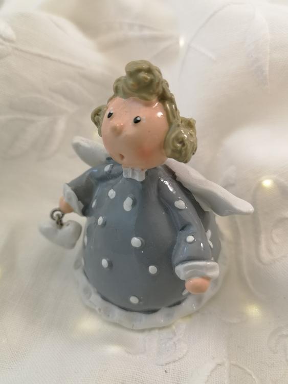 Hilda, Ängel i 3 storlekar