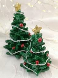 Julgran, 2 storlekar