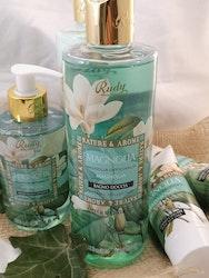 Dusch & bad, magnolia