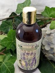 Apothecary Bath & Shower Gel Lavender & Jojoba Oil