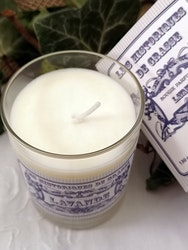 Doftljus, Lavendel