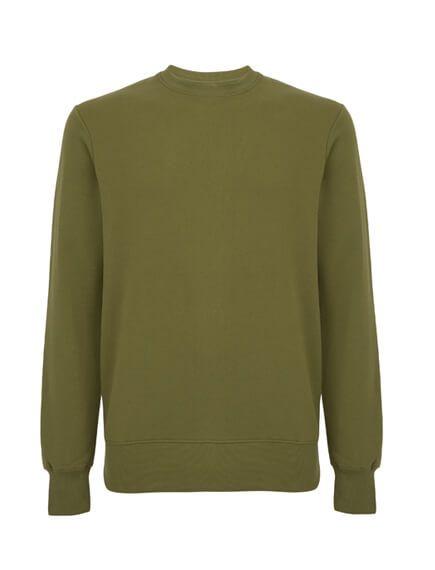 Classic Unisex Sweatshirt EP62