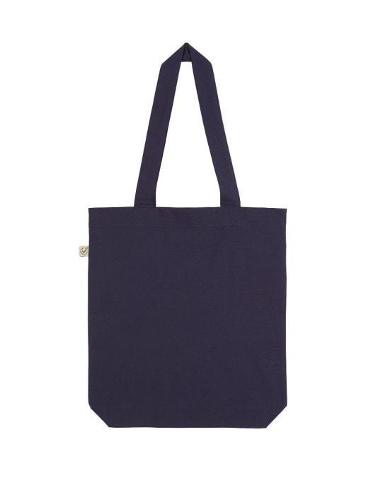 Fashion Tote Bag EP75