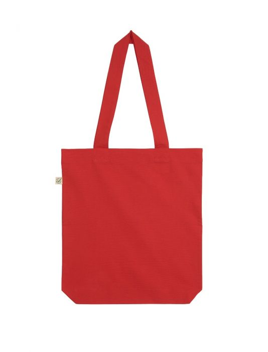 Fashion Tote Bag EP75