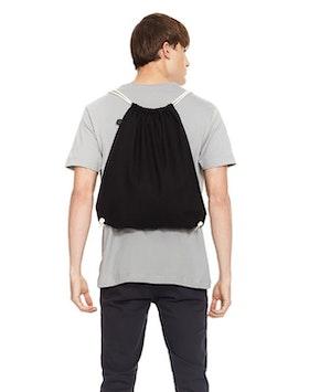 Drawstring Bag EP76