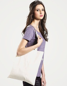 Classic Shopper Bag EP70