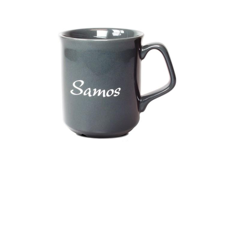Samos Mugg