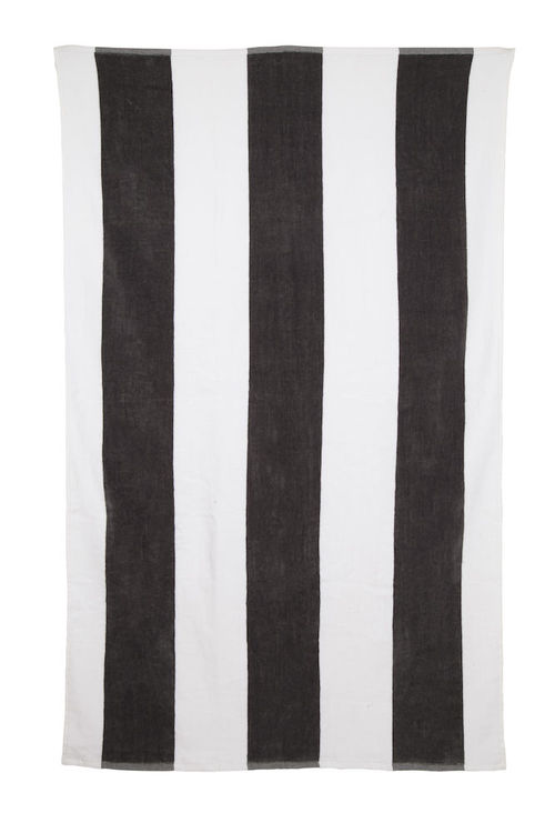 Handduk Victory Stripe