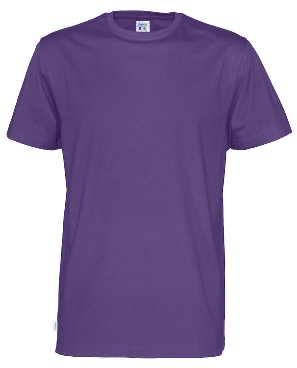 T-Shirt Roundneck